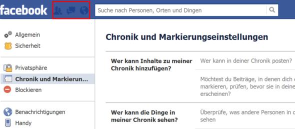 Meins - (Facebook, Design)