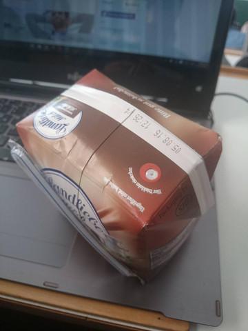 Meine derzeitige Landliebe - (Studium, Alltag, Kakao)