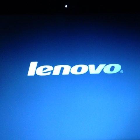 mein laptop geht einfach nicht mehr an es kommt nur noch das lenovo logo hilfe dringend defekt. Black Bedroom Furniture Sets. Home Design Ideas