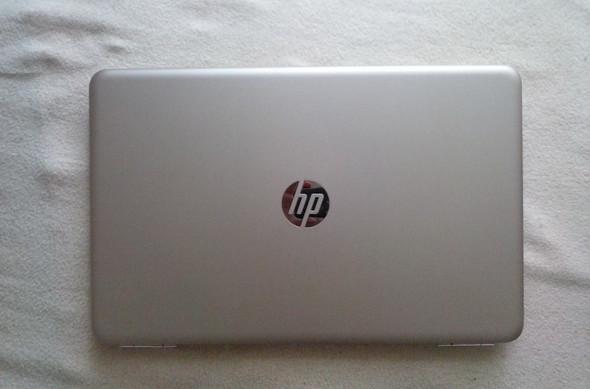 mein Laptop  - (Computer, Technik, Technologie)