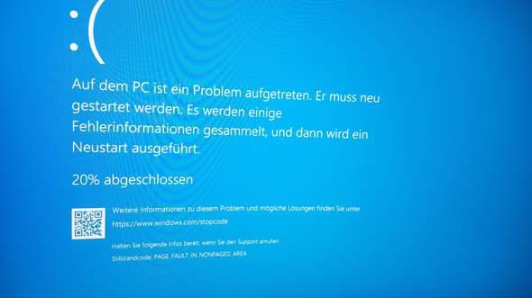 - (Computer, Technik, Spiele und Gaming)