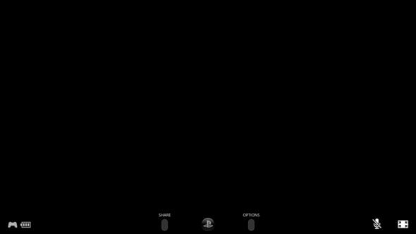 Mein Play Store Funktioniert Nicht