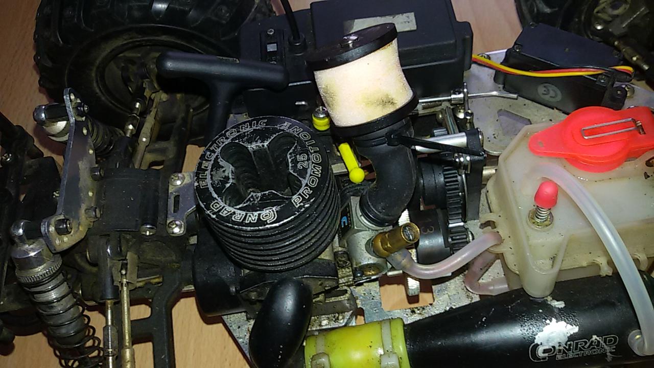 Modellbau Verbrenner Starten ~ Einlaufen verbrenner einlaufen verbrennungsmotor u a rc modellbau