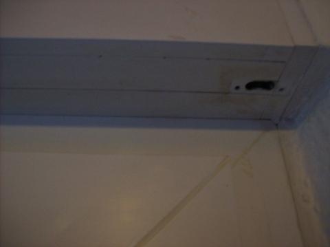 mein rolladenkasten ist defekt wie bekomme ich diesen ge ffnet. Black Bedroom Furniture Sets. Home Design Ideas