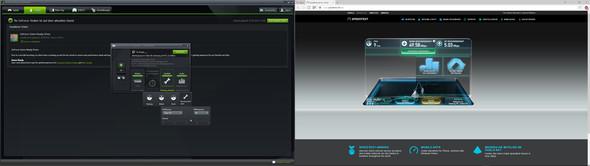 Twitch Einstellungen + Ookla Speedtest - (Internet, Gaming, Nvidia)