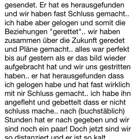 2abcde - (Liebe, Beziehung, Freunde)