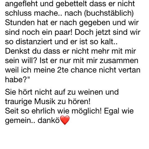4addgh - (Liebe, Beziehung, Freunde)