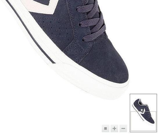 Shop 2 - (Mode, Schuhe, Online-Shop)