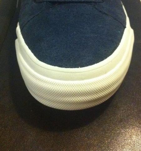 Meine 1 - (Mode, Schuhe, Online-Shop)