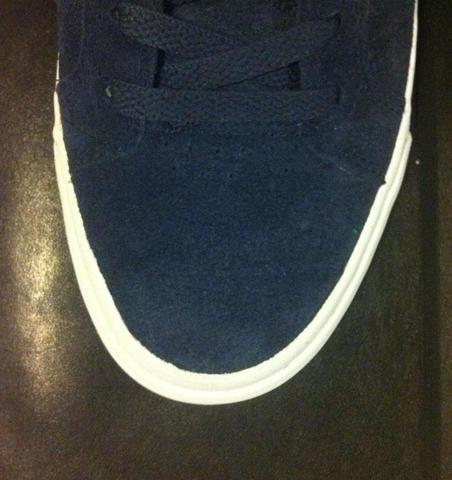 Meine 2 - (Mode, Schuhe, Online-Shop)