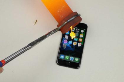 iphone 7 - (iPhone, sieben)