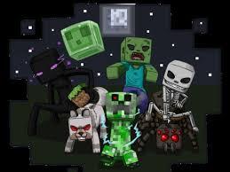UnknownCity | Minecraft server