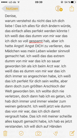 this sounds like Anal Big Butt BBW Hausfrau süße MILF love being fingered