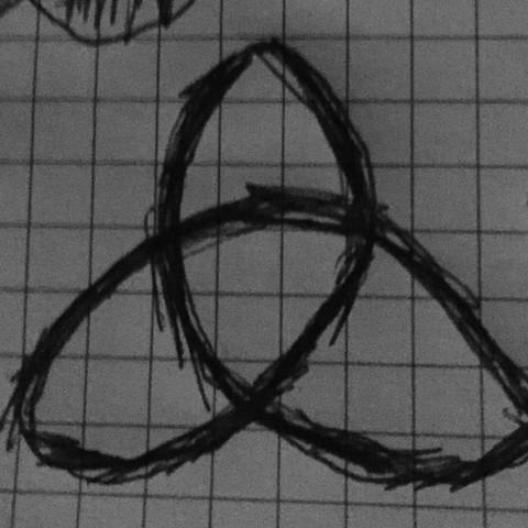 was ist das für ein Symbol  - (Leben, Namen, Bedeutung)