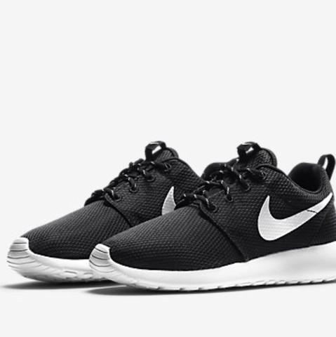 Die mein ich :) - (Nike, Cool, out)