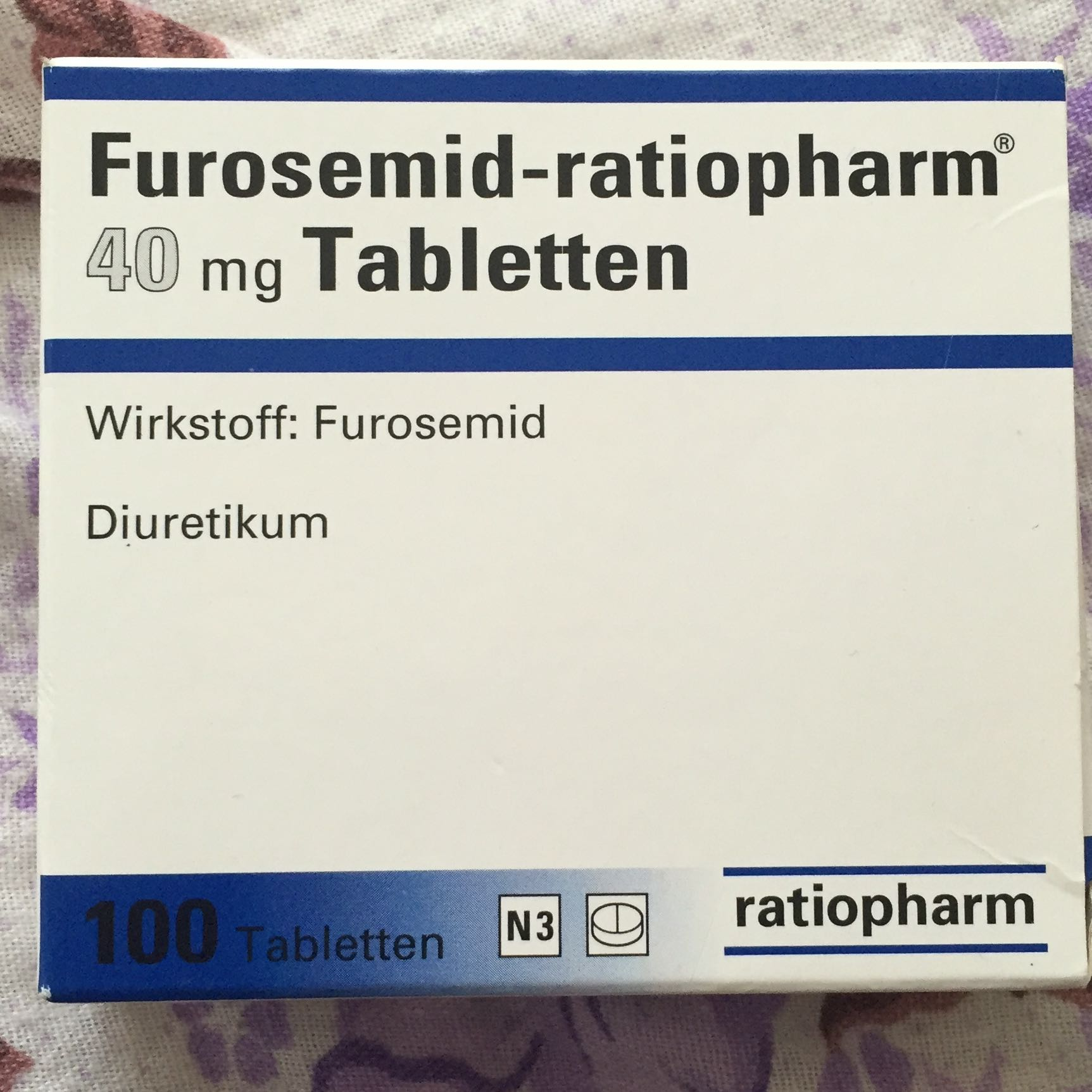 Medikamente Verdünnen Berechnen : medikamente die das blut verd nnen krampf ~ Themetempest.com Abrechnung