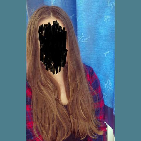 asdfghjkl - (Haare, Farbe, Friseur)