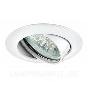 Sone LED Spots habe ich - (bauen, Lampe)