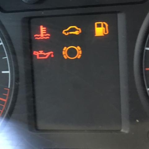Zeichen - (Auto, Bilder, neu)
