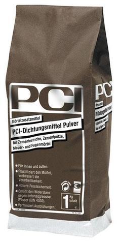 PCI - (Computer, Hardware, Karten)