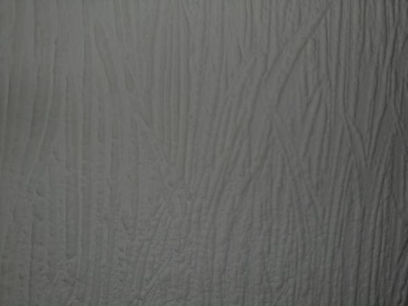 Tapete - (Farbe, Zimmer, Maler)