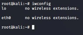 Meine WLAN-Sticks (TL-WN821N) wird nicht erkannt?