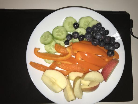 - (Gesundheit und Medizin, Ernährung, Familie)