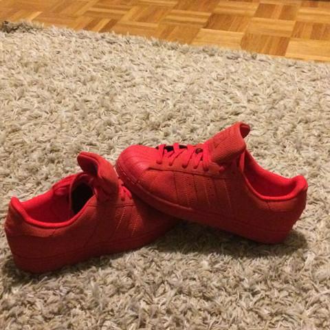 Adidas sind so dass das wasserdicht man Superstar Meint ihr De9HIW2EYb