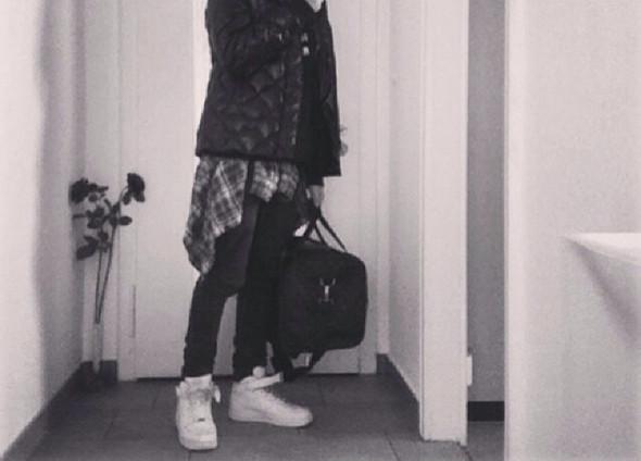 ll - (Style, Fashion)