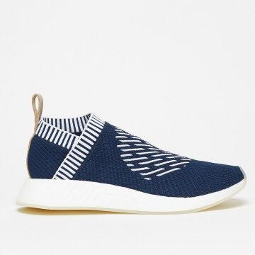 bild2 - (Mode, Kleidung, Schuhe)