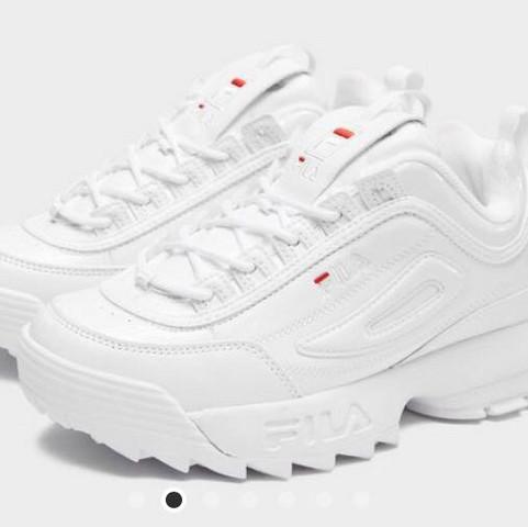 Adidas Climacool Traxion Schuhe Gr. 43 ** NEU in 04177