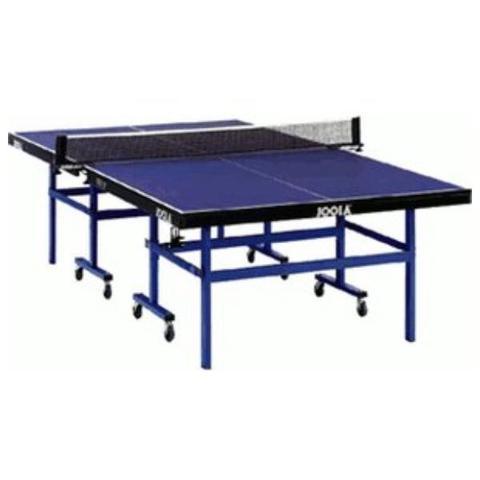 Kennt Ihr Gute Und Gunstige Tischtennisplatte Tischtennis Ballsport