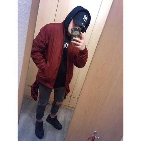 ich - (Style, Fashion)