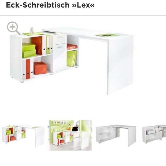 melaminharz oder melamin m bel tisch schreibtisch. Black Bedroom Furniture Sets. Home Design Ideas
