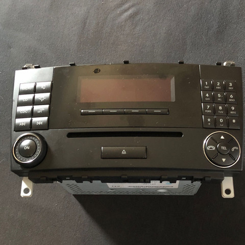 Radio Vorne - (Musik, Technik, Technologie)