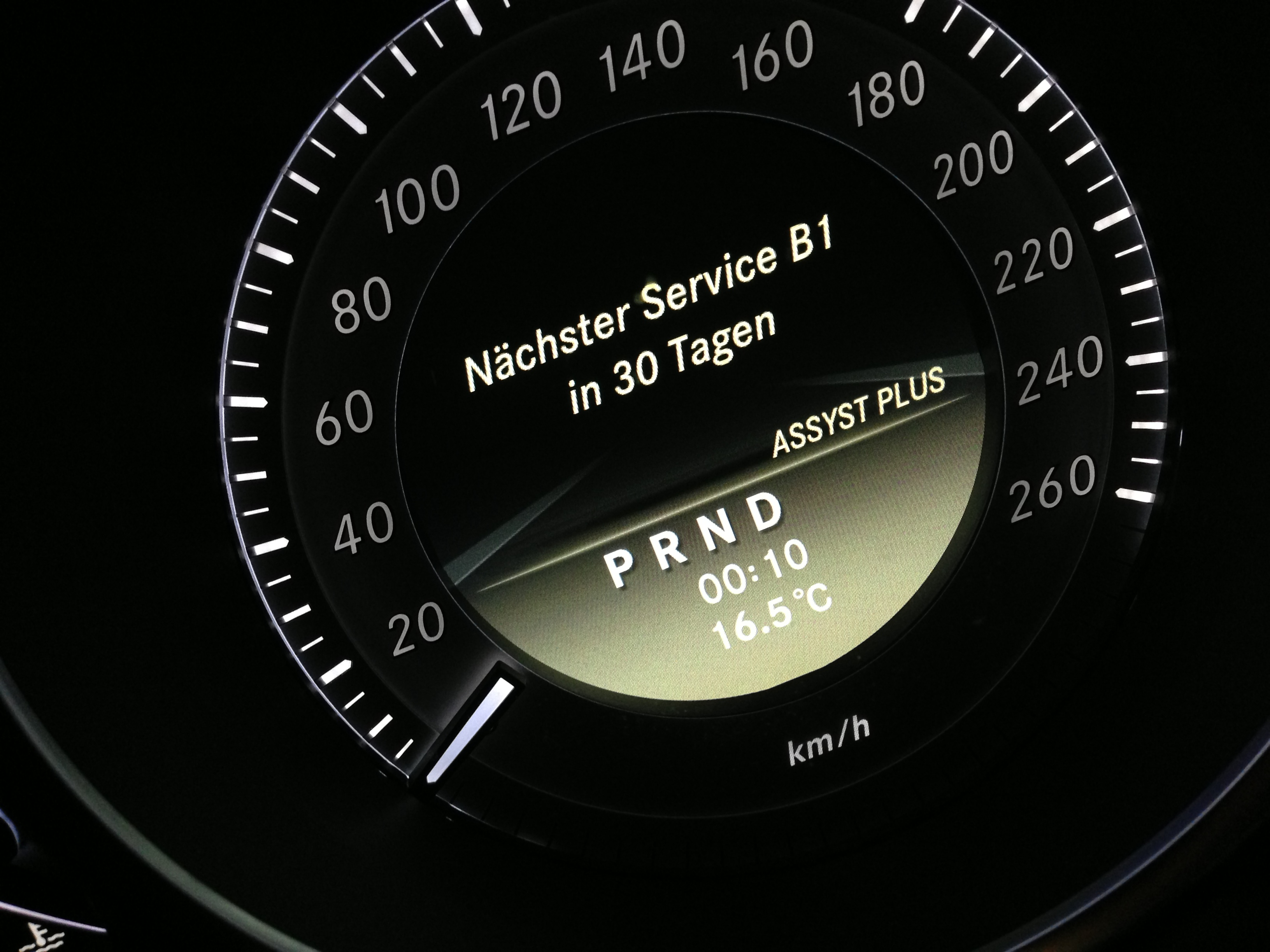mercedes benz service b1 mercedes benz