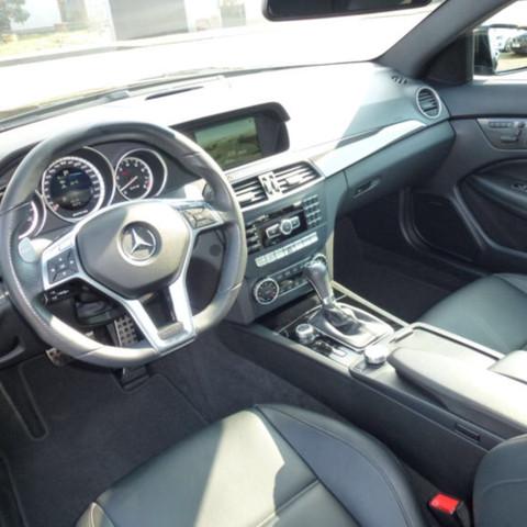 Black Series Ausstattung  - (Auto, Tuning)