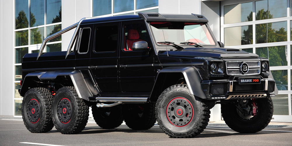 mercedes g 63 amg 6x6 f hrerschein mercedes benz lkw. Black Bedroom Furniture Sets. Home Design Ideas