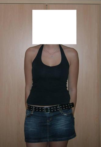 mit 82kg - (Sport, abnehmen, Frauen)