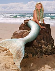 merrjungfrau kost m zum schwimmen wasser schwanzflosse mermaids. Black Bedroom Furniture Sets. Home Design Ideas