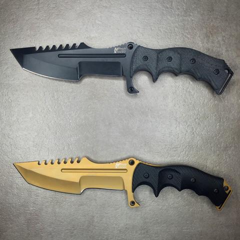 Messer Aus Den Usa Bestellen Zoll Internet Waffen Shopping