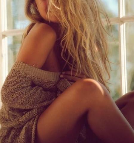 oder so :) - (Haare, Beauty, Locken)