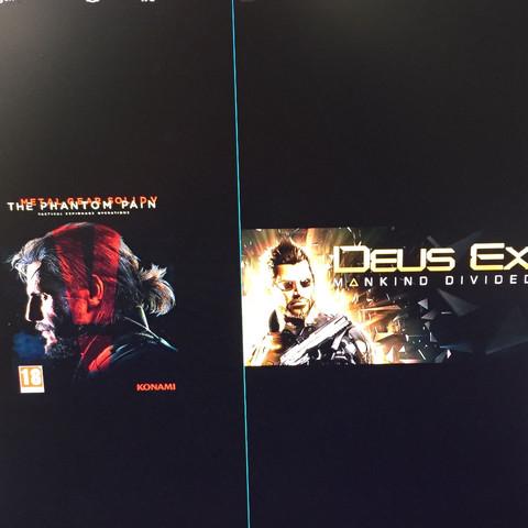 (Spiele) - (PC, Gaming, Videospiele)