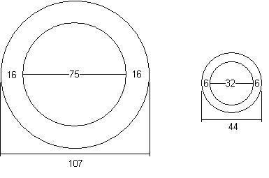 rings - (Arbeit, bauen, Werkstatt)