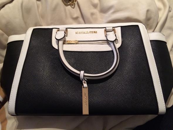 Vorderseite - (Mode, Handtasche, Label)