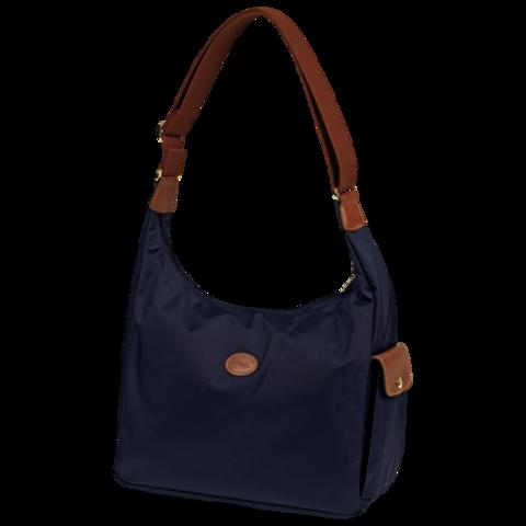 Longchamp - (Tasche, Longchamp, michael-kors)