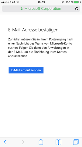 ???? - (E-Mail, Microsoft, Office)
