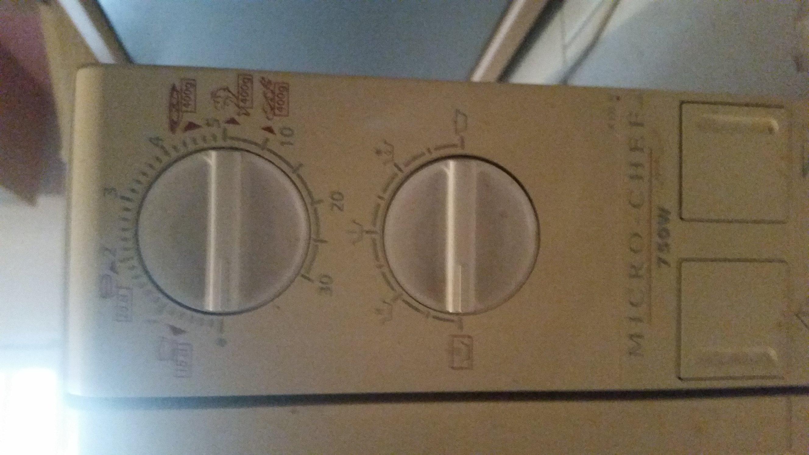 microwellen symbole und dessen bedeutung in watt kochen k che symbol. Black Bedroom Furniture Sets. Home Design Ideas