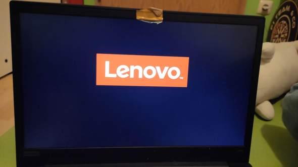Min Laptop startet nicht, was tun?