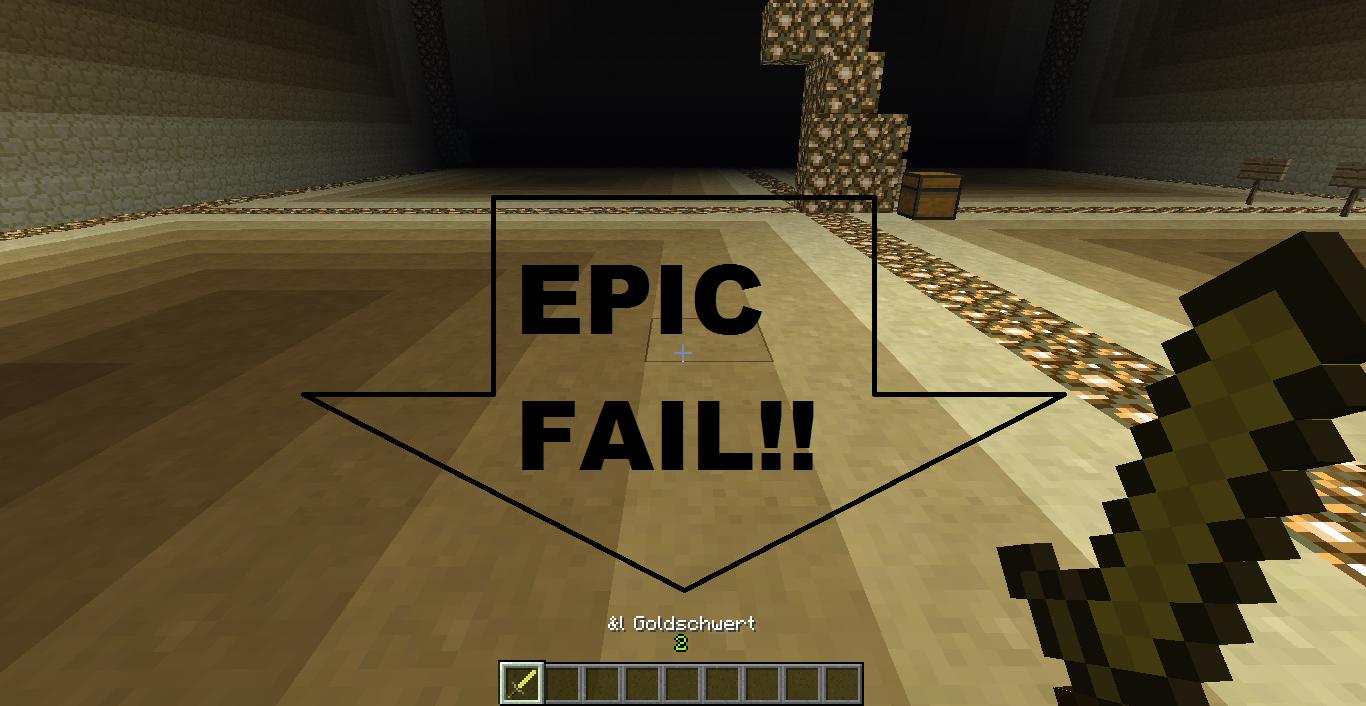 Minecraft Items Mit Farbiger Schrift Farbige Schrift - Minecraft namen andern minecraft net